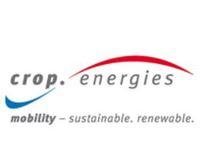 CropEnergies passt nach Erwerb von Ensus die Prognose für das laufende Geschäftsjahr an