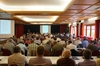 Seminar der Fachstelle Rübenlogistik
