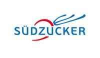 Bilanz-Pressekonferenz der Südzucker AG