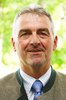 Dr. Gebhard als Vorsitzender der Wirtschaftlichen Vereinigung Zucker wiedergewählt