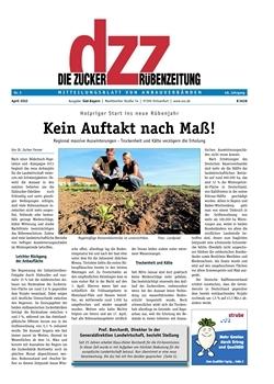 DZZ_Ausgabe_2012_April
