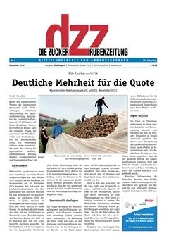 DZZ_Ausgabe_2012_Dezember