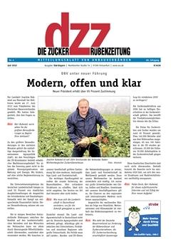 DZZ_Ausgabe_2012_Juli