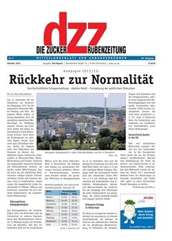 DZZ_Ausgabe_2012_Oktober