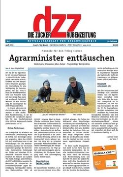 DZZ_Ausgabe_2013_April
