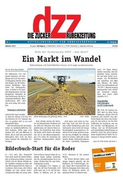 DZZ_Ausgabe_2013_Oktober