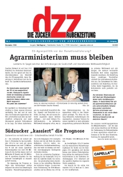 DZZ_Ausgabe_Dezember_2013
