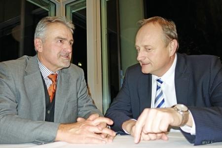Gebhard-Rukwied-2013-Dez
