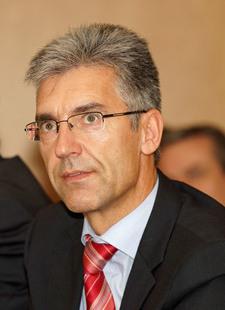 Bild:Eberhard Krayl, Südzucker AG