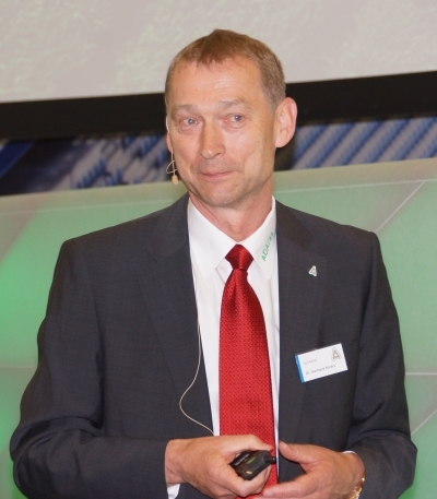 Gerhard-Ahlers-ADAMA-Deutschland