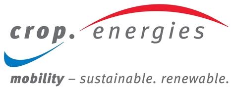 CropEnergies-Logo