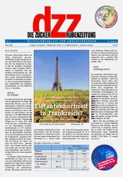 dzz_Ausgabe_2015_Maerz