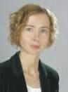 Justyna-Jaroszewska