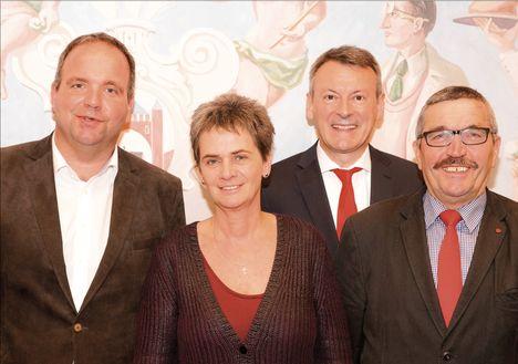 2015-Dez-Wahl-Mehl-Vors-DZZ