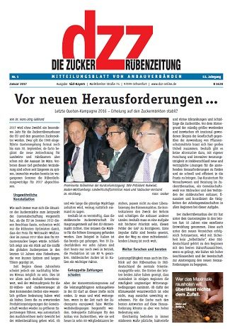 dzz-ausgabe-2017-januar