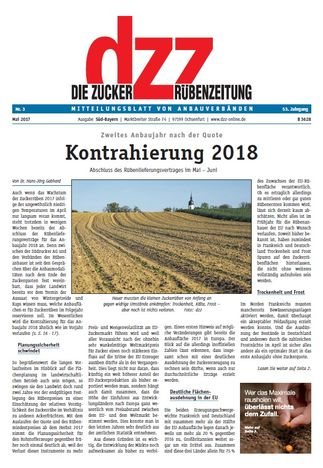 dzz_ausgabe_2017_mai