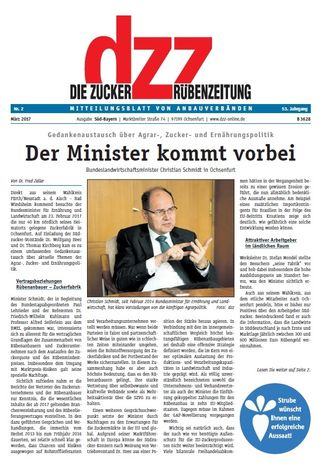 dzz_Ausgabe_2017_maerz