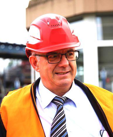 OC-Weippert-Leiter-Fachstelle