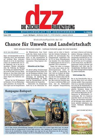 dzz_ausgabe-2018_januar.jpg