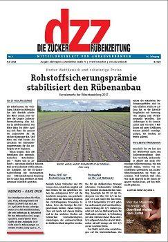 dzz_ausgabe_2018_mai