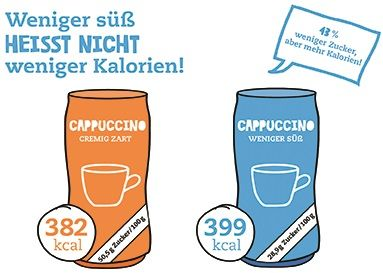 Otto-weniger-suess-nicht-weniger-kalorien