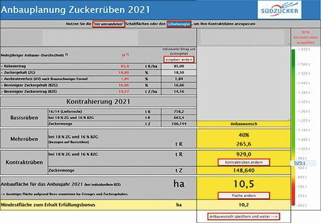 Ruebenanbau_lohn_sich_Anbauplaner_2021