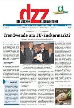 dzz_ausgabe_2020_januar