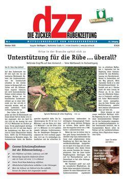 dzz-ausgabe-2020-oktober