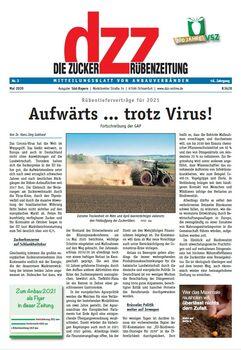 dzz-ausgabe-2020-mai