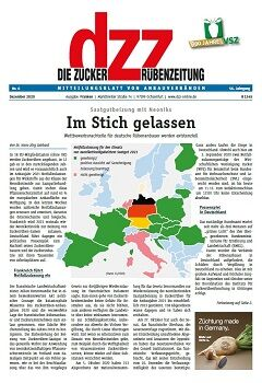dzz-ausgabe-2020-dezember