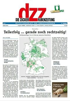 dzz_ausgabe_2021_januar