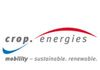 CropEnergies übernimmt brit. Bioethanolhersteller Ensus - Produktionskapazität für Bioethanol steigt um 50 Prozent