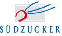 Hauptversammlung der Südzucker AG am 01.08.2013