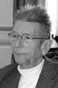 VSZ-Ehrenvorsitzender Hans-Georg Andreae verstorben
