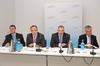 Bilanz-Pressekonferenz der Südzucker