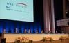 Hauptversammlung CropEnergies AG