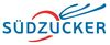 Interview mit dem Finanzvorstand der Südzucker AG